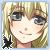 サラ・モラトリアス(日陰の眠り姫・b36309)