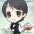 稲垣・幻(ホワイトティーリーブス・b36617)
