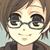 朝月・弥勒(閃影・b37369)