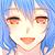 烏丸・紅葉(カンタータ・b37423)