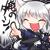 狼姫・荒哉(吹雪を纏う銀色の爪牙・b37611)