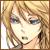 柳・菖蒲(エーデルリッター・b37696)