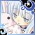コレット・マリエール(雪少女とお伽月・b38240)