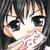 西条院・水菜(退魔の姫巫女・b38359)