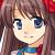桜守姫・神楽(淡月に揺蕩う瑞花・b38389)