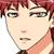 日向・修一郎(戦うは最愛なる家族のために・b39150)
