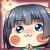 御剣・風月(星空の新月・b39244)