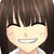 南・奏子(高校生アーケードゲーマー・b39257)