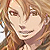 マクスウェル・ストレイヤー(真魔剣士・b40250)