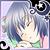 石蕗・茉莉(中学生ヘリオン・b40261)