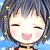 星宮・りぃん(ハッピーホッパー・b40661)