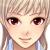 レネ・リヒターゼン(彷徨う亜麻色狼・b40885)