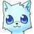 クゥ・ブラッドレス(煌く小さな輝き・b41259)