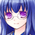 雪代・楓(紫電の瞳・b41590)