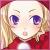 ティアレス・セルシウス(気高き臆病姫・b41953)
