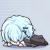 安積・倫(咲き誇る青い薔薇・b42208)