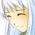 イローナ・エステルハージ(銀の剣を継ぐ者・b42408)