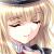 キノン・スプリング(金髪金眼の異邦人・b42880)