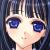 櫻月・瑠璃(高校生真光蛾使い・b43208)
