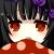 赤壁・静香(黒薔薇の花嫁・b43853)