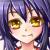 獅子神・桜華(グレナディアウルフ・b44010)