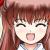 巫・由良(焦焔の巫女・b44143)