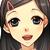 花守・幻(花護りの娘・b44324)
