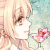 天使・華恋(木苺の花唄・b44760)