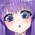 黒瓜・紗沙(幻燈姫・b44923)