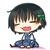鳴神・裁(ごにゃ〜ぽ・b45171)