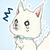 山崎・ましろ(雪風桜の小命婦・b45247)