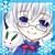 名雪・舞矢(舞雪乃姫巫狐・b45266)