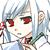 氷室・織姫(蒼氷の雫・b45295)