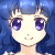 シルフィア・セリルアーナ(未来に咲き誇る氷雪華・b45316)