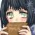 時任・朽姫(フリージングカーニバル・b45380)