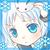 鳴羽・遊恵(深雪・b45409)