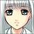 白銀・美雪(真なる白・b45941)