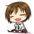 光・歌穂(追撃は女の浪漫・b46005)