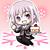 白河・夢羽(紫桜・b46407)