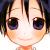 真月・マサト(中学生月のエアライダー・b47415)