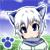 ルーファウス・ウィンドウ(青藍の子狼・b47753)