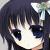 雛森・椛(黒姫は白を謳う・b48488)