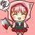 桜姫・有愛(騎士に恋するピンクの巫女・b49189)