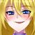 明姫・エリス(金髪の乳牛・b49401)