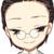 リチャード・ツァオ(異端英国紳士・b49826)