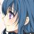 ルローナ・チェーン(深海を紡ぎ続ける少女・b50247)