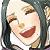 飾・硝子郎(玻璃花・b50686)