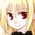 リーゼロッテ・ルーデンドルフ(金荊姫・b51076)