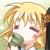 八重咲・凛々花(月夜に咲く桜花・b51904)