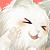 シロ・ホワイトテール(小さな勇者もふらばー・b52201)